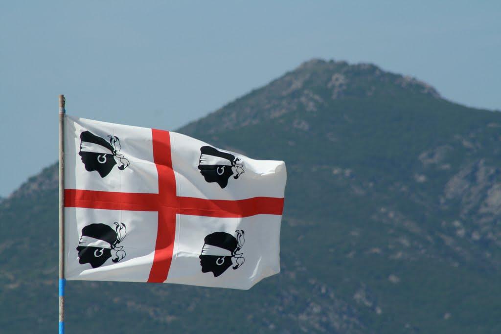 L'amnistia di i prigiuneri corsi vutata da... u cunsigliu municipale di Sassari