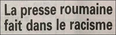 Quandu e scimie eranu i ghjucatori di Bastia