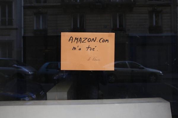 Parigi, 2014
