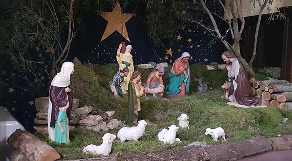 Natale Natale…