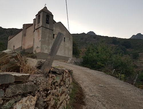 San Martinu! Divizia!