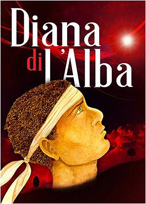 U top 20 di Diana di l'Alba