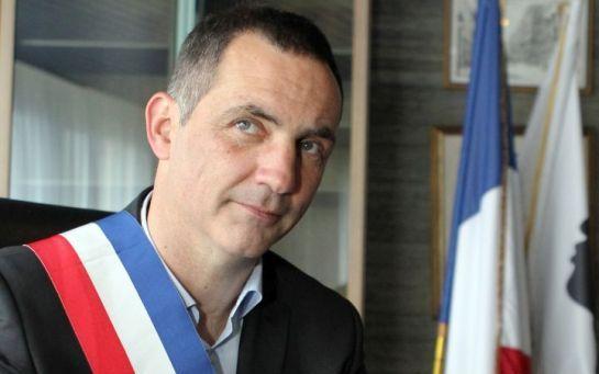 """""""Indépendantiste modéré, giacobbiste autonomiste, progressiste de droite..."""""""