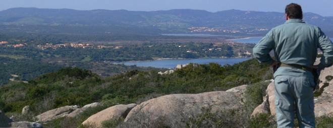 Bettunizazione : in Sardegna dinù