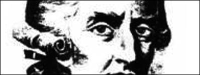 A playlista di Pasquale Paoli