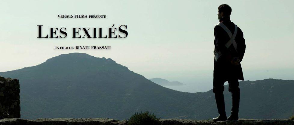 Aiutemu à fà un filmu nant'à Pasquale Paoli !