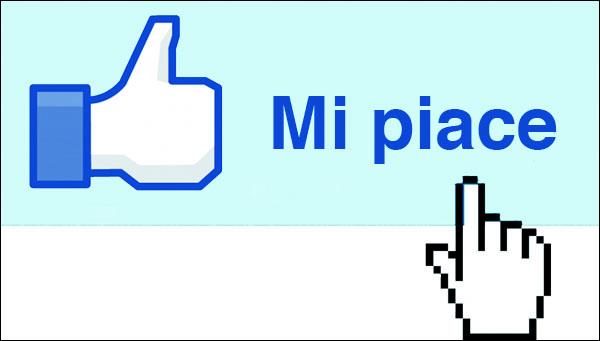 Facebook esiste in brittonu, à quandu in corsu ?
