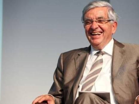Jean-Pierre Chevènement stà megliu