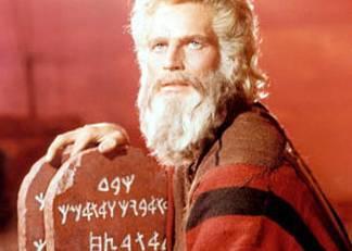 Droga : ancu Moïse fumava i tizzoni