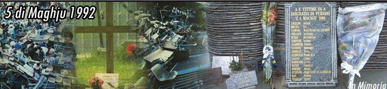 drama, tragedia, furiani, 1992, maghju, 5, scb, bastia, om, marseglia, tapie, filippi, soldi, vittime, morti, ballò, corsica, corse, football,