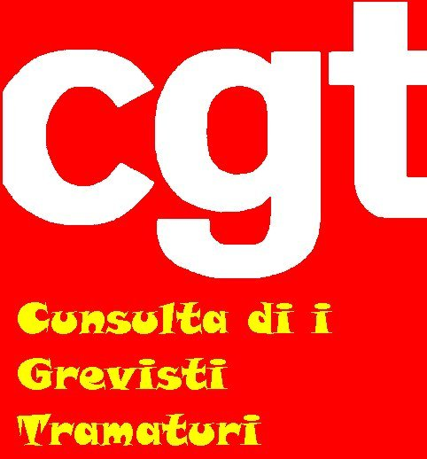 cgt, corse, corsica, sncm, piazzetta, logo, stc