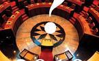 Territuriale 2010: i Primi Candidati è l'Ultime News...