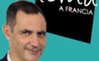 Gilles Simeoni à Matignon ?