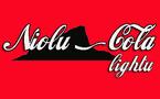 Dopu à u Corsica-Cola, u Breizh-Cola è l'Arab-Cola, eccu u Niolu-Cola !