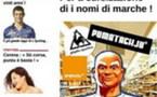 U giurnale A Piazzetta in pdf