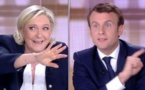 Sigondu giru di l'elezzione presidenziale: s'appronta a Corsica