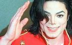 Si n'hè andatu Michael Jackson
