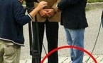 Sarkozy preferisce i chjuchi