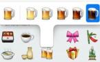 A biera più forte ch'è u Doliprane