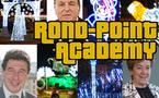 Rond-Point Academy 2009 : quale pò batte à Fanfan Vendasi ?