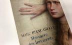 """Marcu Biancarelli : """"A scrittura in corsu ùn hà ancu capitulatu"""""""