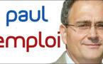 Paul Emploi, cumu ai da fà ?