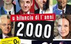 Surtita mundiale di A Piazzetta vol. 5