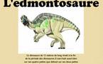 Jurassic Park di Corsica