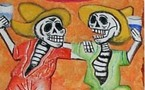 Ùn hè micca a festa pè tutti i morti