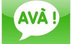 Mandate i vostri sms in lingua corsa