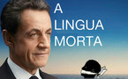 Sarko è e lingue regiunali