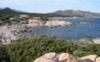 In Corsica ùn avemu micca petroliu, ma avemu u bettonu