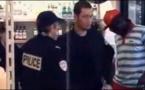 Djibril Cissé contr'à i turchini
