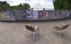 Elezzioni auropee : u FN segondu in Bastia è Aiacciu da pocu