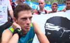 Guillaume Peretti face u GR 20 in 32 ore è senza minà un pumataghju