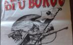 8 ottobre di u 1768 : i Francesi piglianu a so concia in U Borgu