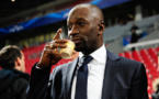 """Makélélé : """"Bastia a douze joueurs de niveau L1"""""""