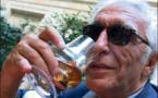 Gérard Darmon vole ripiglià a lotta