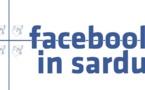 FB : A Corsica hà datu l'idee à a Sardegna