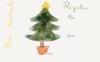 11 rigali di Natale da fà à l'ultimu