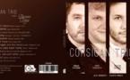 Perchè chì ci vole à stà à sente u Corsican Trio?