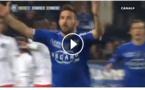 Bastia - PSG cù i cummenti di Jean Pruneta