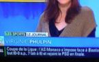 Bastia in finale : BFM ùn ci crede sempre micca