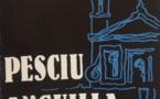 140 anni fà nascia Sebastianu Dalzeto