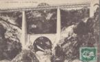 Peghju ch'è Ponte Novu : a battaglia di u Vechju