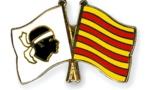 I Catalani anu riesciutu à fà l'unione di i naziunalisti corsi