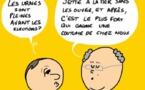 Chì diventa Henri Malosse ?