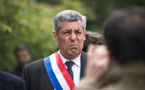 """Henri Guaino : """"en Corse on est chez les fous"""""""
