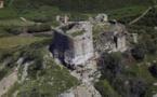 I più belli castelli di Corsica