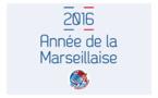 2016 annu di a Marseillaise: cumu avemu da fà à cantalla mane è sera?